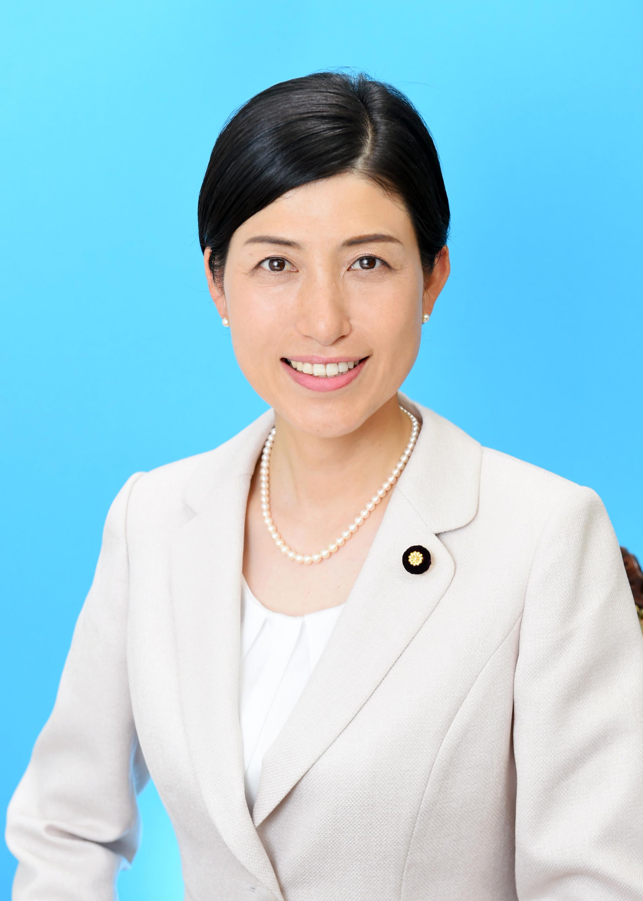 本田 あきこ